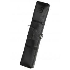 Nitro CARGO BOARD BAG diamond black obaly na snowboard - 169