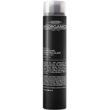 MY.ORGANICS The Organic Hydrating Glaze Soy And Oat 200ml