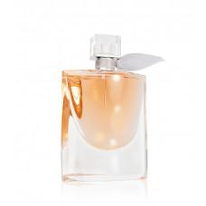 Lancome La Vie Est Belle parfémovaná voda Pro ženy 75ml