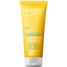 Biotherm Lait Solaire Hydratant Anti-drying Melting Milk SPF 50 200ml