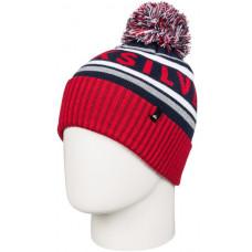 Quiksilver Spillage BYJ0 dětská zimní čepice