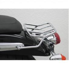 nosič zavazadel Fehling Triumph Speedmaster 08- chrom - Fehling Ernest GmbH a Co. 6073RRTR