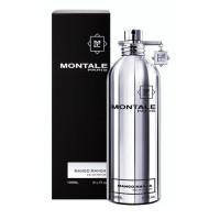 Montale Mango Manga parfémovaná voda Pro muže 100ml