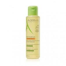 A-DERMA Exomega huile - Zvláčňující sprchový olej 200 ml