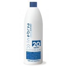 OXYCREAM 20 VOL 6% 1000ml/ multi-akční krémový oxidant