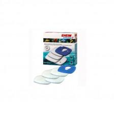 EHEIM filtrační pěny do filtrů Professionel 3 2071 - 2075