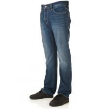 Rip Curl RELAXED ORIGINAL značkové pánské džíny - 30
