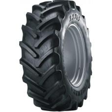 420/70 R28 133D TL AGRIMAX RT 765 BKT