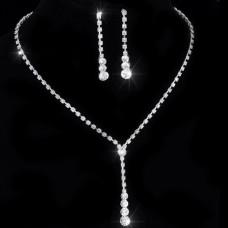 Sada Diamantové kapky
