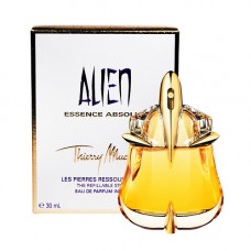 Thierry Mugler Alien Essence Absolute EDP Intense W60 (refillable)