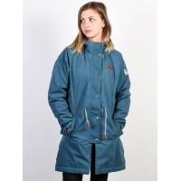 Picture Window PETRO zimní bunda dámská - M