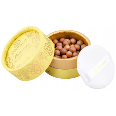 Dermacol Bronzing Beauty Powder Pearls 25g
