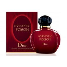 Dior Hypnotic Poison toaletní voda Pro ženy 50ml