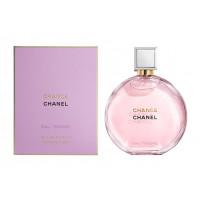 Chanel Chance Eau Tendre parfémovaná voda Pro ženy 100ml