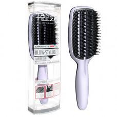 Tangle Teezer Half Paddle Brush Foukací kartáč pro polodlouhé vlasy