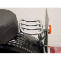 nosič zavazadel Fehling Harley Davidson Sportster SuperLow 1200T - Fehling Ernest GmbH a Co. 7073RRHD