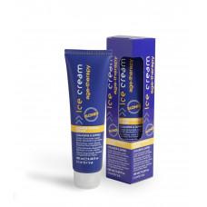 Inebrya Pro-blonde Cream (con astuccio) 100ml - Illuminating Cream