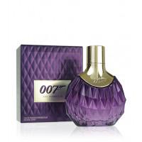 James Bond 007 James Bond 007 For Women III parfémovaná voda Pro ženy 30ml