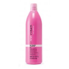 Inebrya No Yellow šampon pro melírované a šedivé vlasy 1000 ml