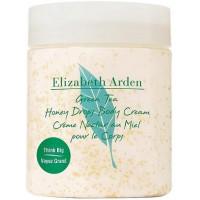 Elizabeth Arden Green Tea Honey Drops tělový krém 500 ml