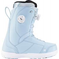 Pánské snowboardové boty K2 KINSLEY blue (2020/21) velikost: EU 40,5