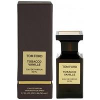Tom Ford Tobacco Vanille parfémovaná voda Unisex 50ml