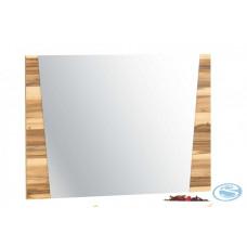Zrcadlo Mia - Mikulík