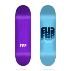 Skate deska FLIP Odyssey Changed Blue 8.0