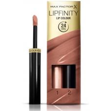 Max Factor Lipfinity Lip Colour 4,2g - 180 Spiritual