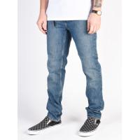 Element E02 MID USED značkové pánské džíny - 36/34