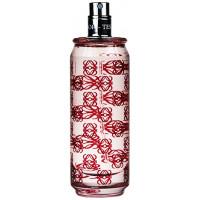 Loewe I Loewe You parfémovaná voda Pro ženy 50ml
