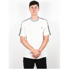 Billabong CACTUS ROCK pánské tričko s krátkým rukávem - L