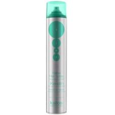 Kallos Hair Spray Extra Strong Hold With Keratin 750ml