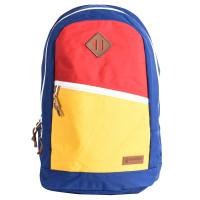 Element CAMDEN MULTICO studentský batoh