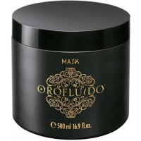 Orofluido Beauty Mask For Your Hair 500 ml