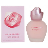 Armand Basi Rose Glacee toaletní voda Pro ženy 100ml