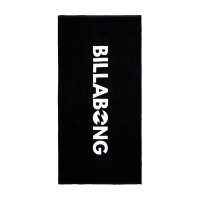 Billabong LEGACY black dárek