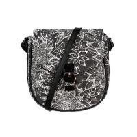 Animal CORI black dámská kabelka