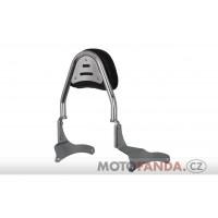 Honda VT 750 Shadow Ace C2 (RC44) /Aero (RC50) opěrka EMP De Luxe Mondial - EMP Holland 12 30 3555