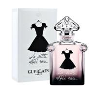 Guerlain La Petite Robe Noire parfémovaná voda Pro ženy 30ml