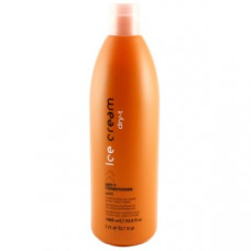 DRY-T: For Dry, Frizzy And Treated Hair Conditioner 1000ml