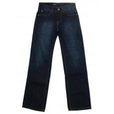 Rip Curl EMBOSSED VINTAGE dětské džíny - 12