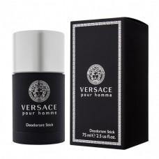 Versace Pour Homme deostick 75 ml