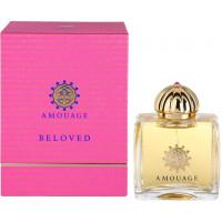 Amouage Beloved Woman parfémovaná voda Pro ženy 100ml