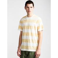 Element MIAMI VICE POPCORN pánské tričko s krátkým rukávem - M
