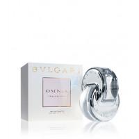 Bvlgari Omnia Crystalline toaletní voda Pro ženy 65ml