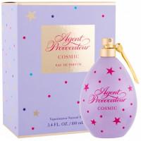 Agent Provocateur Cosmic parfémovaná voda Pro ženy 100ml