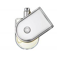 Hermès Voyage D Hermès toaletní voda unisex 35 ml