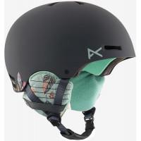 Anon GRETA TIKI EU přilba na snowboard - L