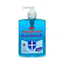 Certex antibakteriální tekuté mýdlo Original 500ml
